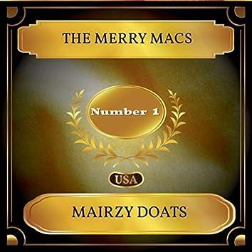 Mairzy Doats (Billboard Hot 100 - No. 01)