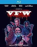 VFW [Blu-ray]