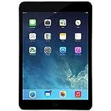 Apple iPad mini 7.9in WiFi 16GB iOS 6 Tablet 1st Generation - Black & Space Gray...