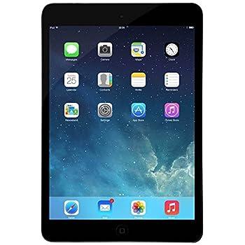 Best ipad mini 1st generation Reviews