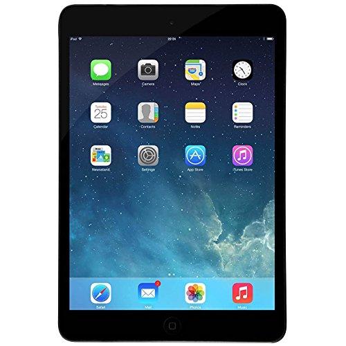 (Refurbished) Apple iPad mini 7.9in WiFi 16GB iOS 6 Tablet 1st...