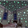 ديكور غرفة الأطفال
