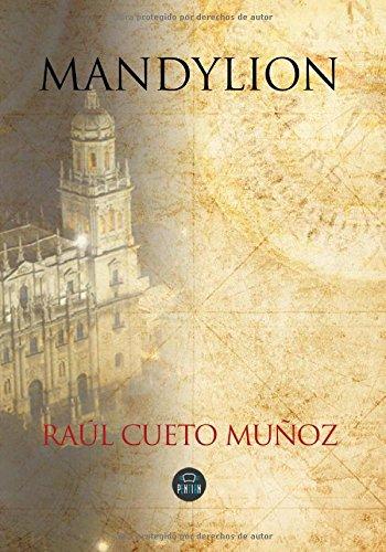 Mandylion
