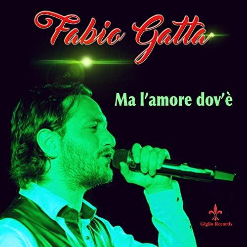 Fabio Gatta