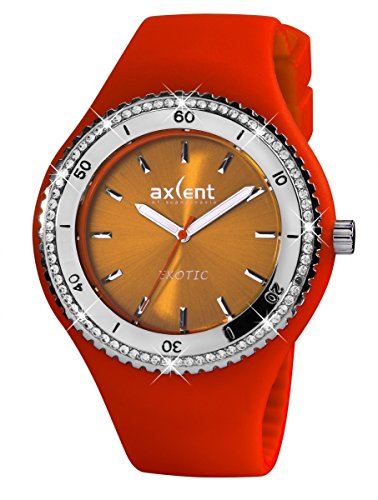 Axcent X15604-08 Exotic Ladies Watch