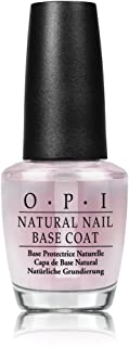 Best opi gel base and top coat uk Reviews