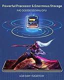 Zoom IMG-2 doogee x95 pro 2021 smartphone