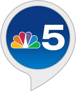 Best nbc news 5 chicago Reviews