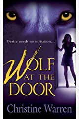 Wolf At the Door: A novel of The Others Kindle Edition