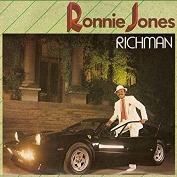 Richman / My Dance Exercizes