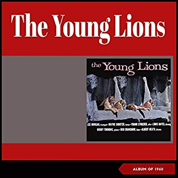 The Young Lions (Album of 1960)