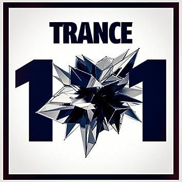 Trance Music 101