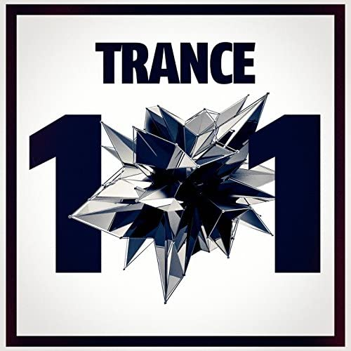 Art Of Trance, Progressive Goa Trance & Trance