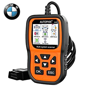 vw diagnostic Amazon WalMart | Wishmindr, Wish List App