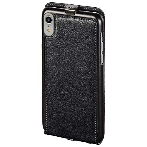 184296 Flap-Tasche Smart Case