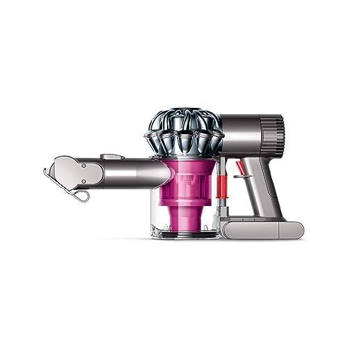 Dyson V6 Trigger + Aspirateur à Main sans Sac