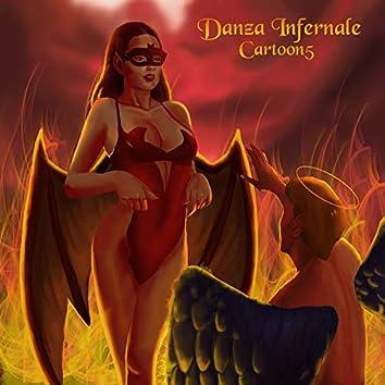 Danza Infernale