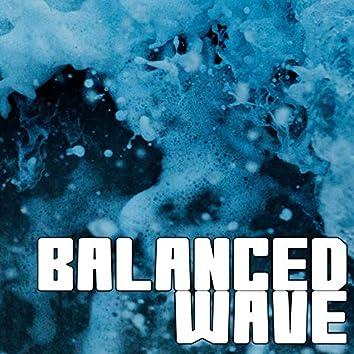 Balanced Wave