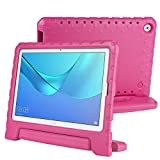 i-original Compatible with Shock Proof Huawei MediaPad M5