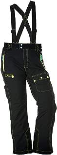 verge clothing pants