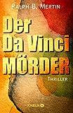 Der Da Vinci-Mörder: Thriller