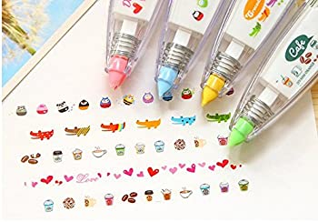 TOP-5 best sticker makers in 2019 from $7 to $200 | Buyer's
