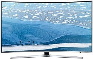 Amazon.es: Samsung - 60-69