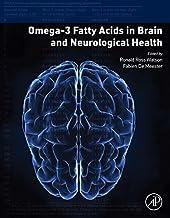 10 Mejor Fatty Acids Biochemistry de 2020 – Mejor valorados y revisados