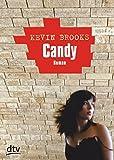 Candy: Roman - Kevin Brooks