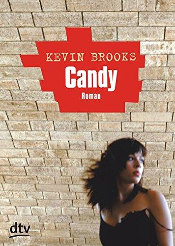 Candy: Roman