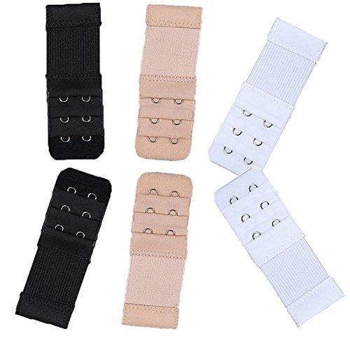Micro Trader Autoacc600 coppia di maniglie per porta tagliate allestremita con guarnizioni.