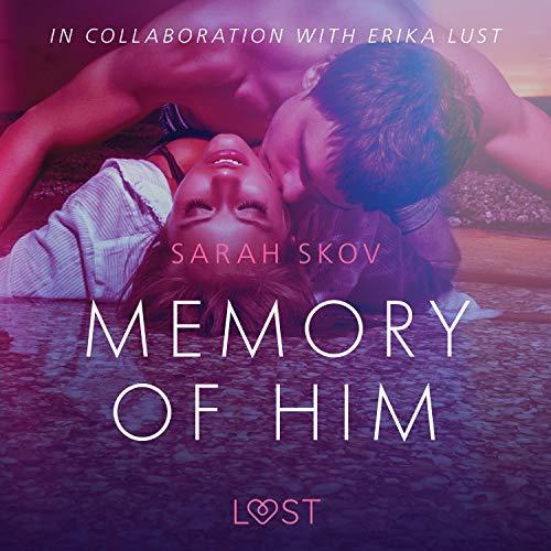 Memory of Him cover art