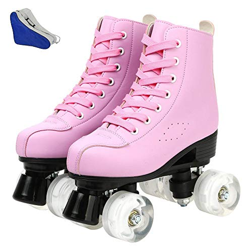 Gets Women Outdoor Roller Skates