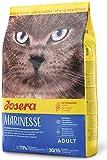 Josera Marinesse Katzenfutter