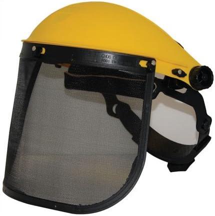 Mejor valorados en Protección para la cabeza & Opiniones útiles de ...