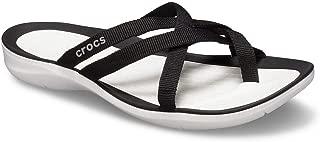 Women's Swiftwater Webbing Flip Slide Sandal