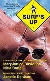 Surf's Up (Berkley Sensation)