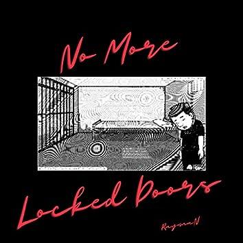 No More Locked Doors