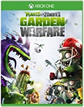 ELECTRONIC ARTS 73039 / EA Plants vs. Zombies Garden Warfare / Action/Adventure Game - Xbox One