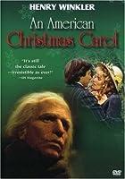 American Christmas Carol [DVD]