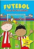 Futebol - livro de atividades