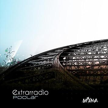 Extrarradio EP