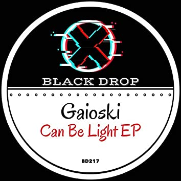 Can Be Light EP