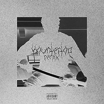 Kountertop (feat. Ogthamane)