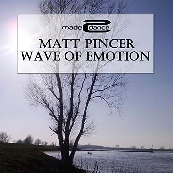 Wave Of Emotion