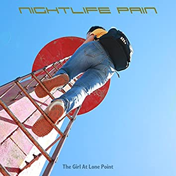 Nightlife Pain