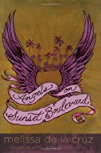 Angels on Sunset Boulevard (Angels on Sunset Boulevard, #1)