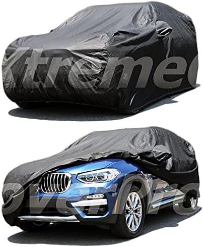 Car Cover fits 2014 2015 2016 2020 Super popular specialty store 2018 2019 2017 Infiniti Brand Cheap Sale Venue 2021
