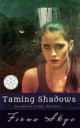 Taming Shadows
