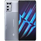 SAMSUNG Galaxy Z Fold 3 5G Factory Unlocked...